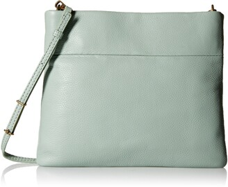The Sak The Collective Tomboy Convertible Clutch