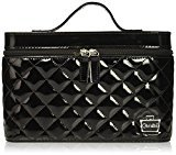 Caboodles Celebrity Nail Valet, Black Diamond, 2.36 Pound