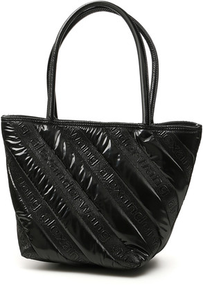 Alexander Wang Quilted Roxy Tote Bag