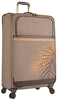"""Tommy Bahama Chesapeake Bay Collection 28"""" Expandable Spinner"""