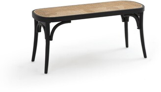 La Redoute Interieurs Cedak End-of-bed Bench
