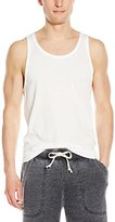 Alternative Men's Transitional Tank