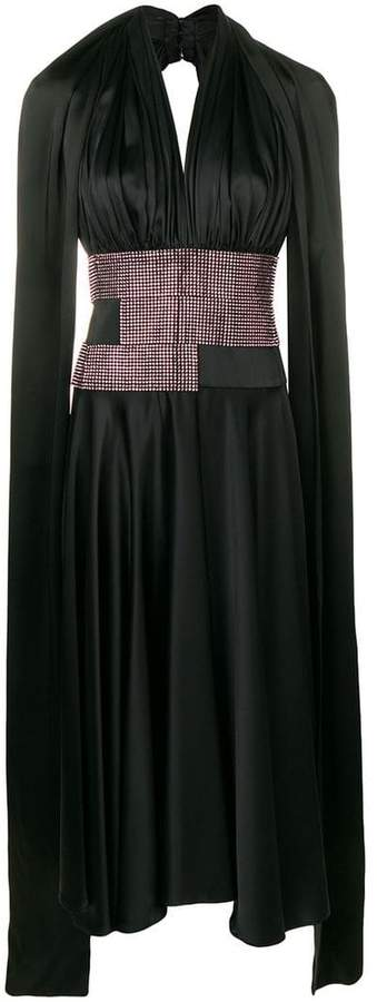 47b7c847 Christopher Kane Black Dresses - ShopStyle Canada