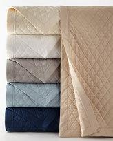 Ralph Lauren Home Full/Queen Bedford Quilted Coverlet