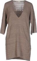 Nioi Sweaters - Item 39640546
