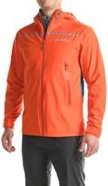Merrell VaporVENT 2.5L Trail Jacket (For Men)