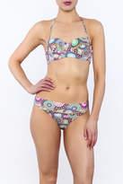 Cosita Linda Malai Two-Piece Bikini
