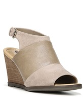 Dr. Scholl's Peaceful Wedge Sandal