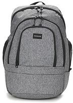 Quiksilver 1969SPECIAL Grey