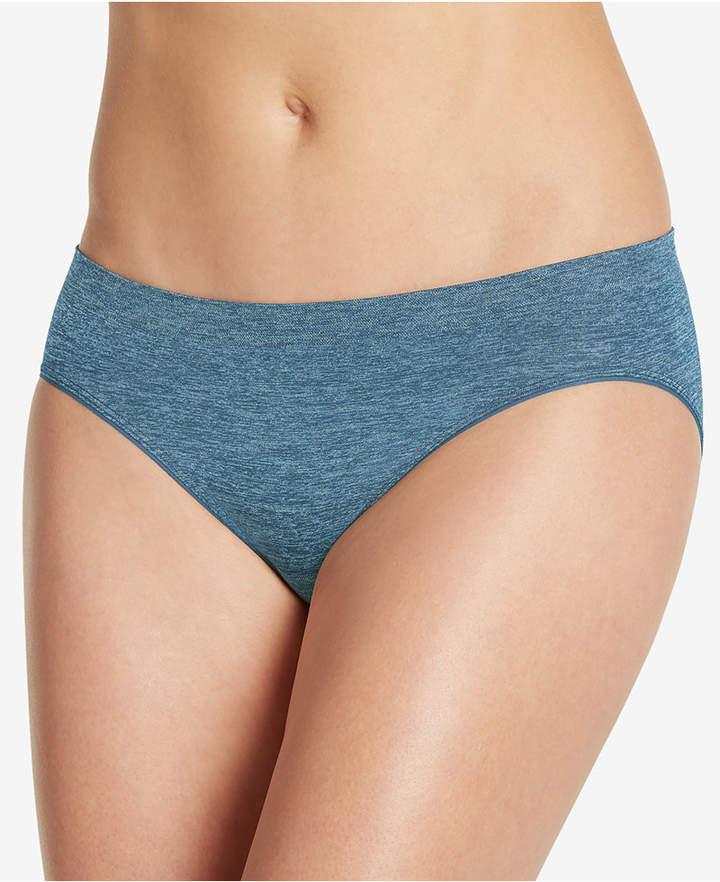 436672d27c9a Teal Panties - ShopStyle