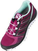 Salomon Women's XWind Pro Running Shoes - 8115039