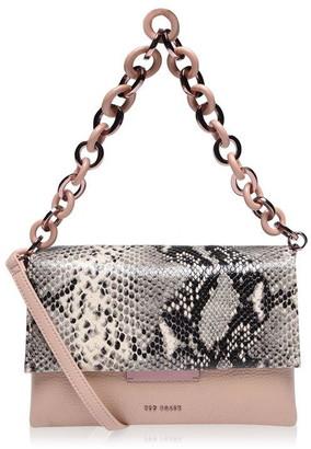 Ted Baker Alani Soft Leather Hand Bag