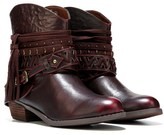 Not Rated Women's Naoni Bootie