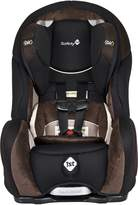 Safety 1st Complete Air LX 65 Convertible Car Seat-Zayne