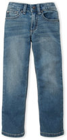 Joe's Jeans Toddler Boys) Oscar Straight & Narrow Jeans