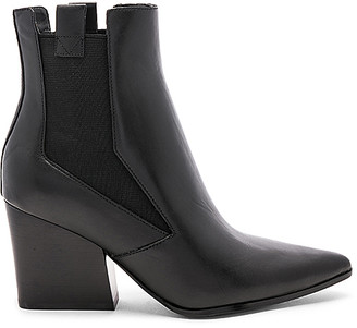KENDALL + KYLIE Finigan Boot