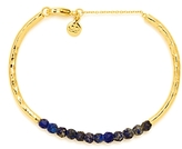 Gorjana Power Lapis Cuff
