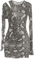 Pierre Balmain Short dresses - Item 34749318