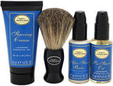 The Art of Shaving The 4 Elements Of The Perfect Shave 4Pc Mid Size Kit