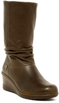 Keen Kate Slouch Boot