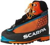 Scarpa Phantom Tech Mountaineering Boot,42.5 EU/9.5 M US