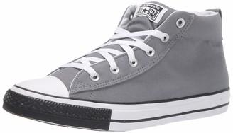 Converse Men's All Star Mid | Shop the