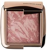 Hourglass Ambient Lighting Blush MOOD EXPOSURE by