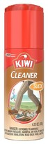 Kiwi Shoe Polishes and Balms Suede and Nubuck Cleaner