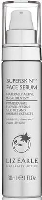 Liz Earle Superskin Face Serum 30ml Pump