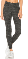David Lerner Skinny Cuffed Legging