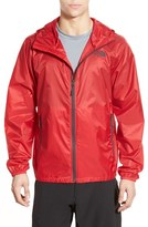 The North Face 'Cyclone' WindWall ® Packable Raincoat