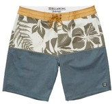Billabong Boy's Fifty50 Lo Tides Board Shorts