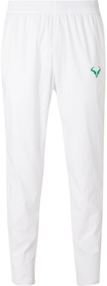 Nike Tennis Nikecourt Rafa Tapered Jersey Sweatpants