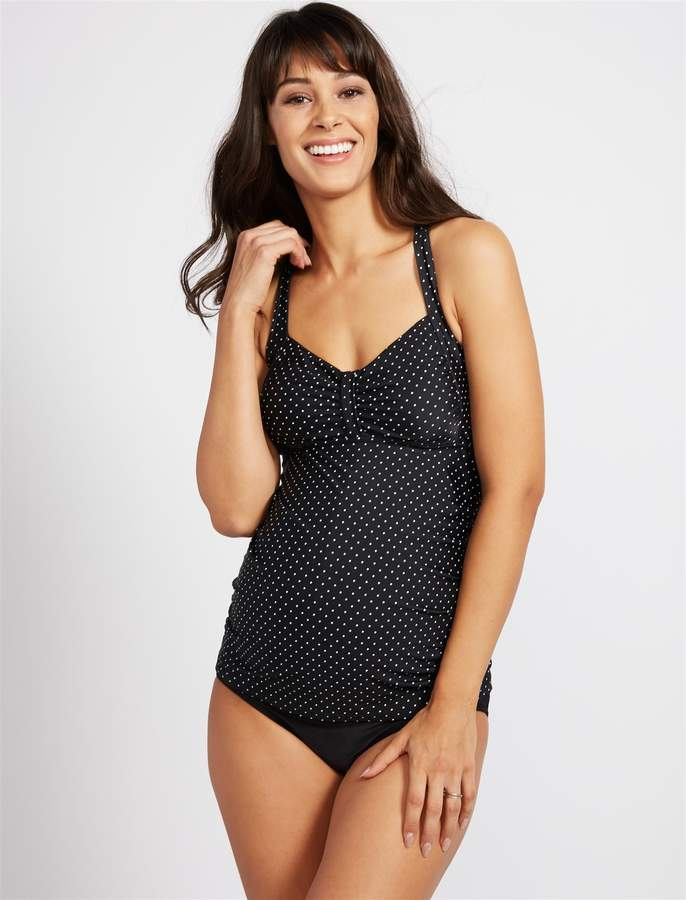 fec76c7c54222 Maternity Swimsuits - ShopStyle