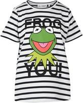 Essentiel T-shirts - Item 12004062