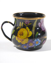 Mackenzie Childs MacKenzie-Childs Flower Market Mug