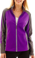 JCPenney Made For Life Woven Jacket