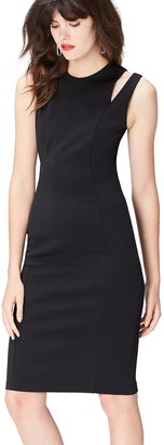 Find. 13641 Party Dress
