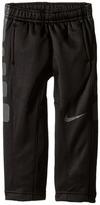 Nike Elite Stripe Pants (Toddler)
