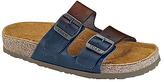 Naot Footwear Women's Santa Barbara