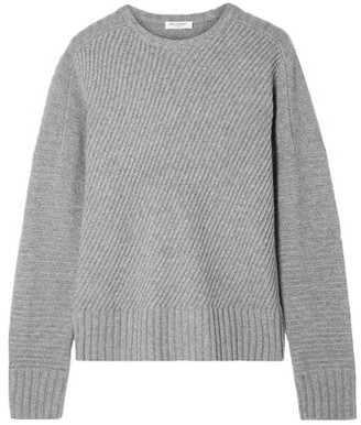 Equipment Jumper