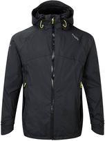 Tog 24 Atom Milatex Jacket