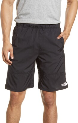 The North Face Active FlashDry(TM) Trail Shorts