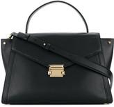 MICHAEL Michael Kors Whitney large satchel