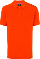 Paul Smith classic polo shirt