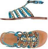 Mystique Sandals - Item 11267230