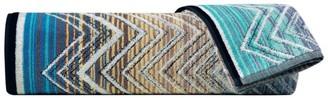 Missoni Home Tolomeo Bath Sheet (80Cm X 160Cm)