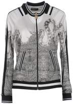 Roberto Cavalli Sweatshirts - Item 12034616