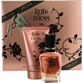 Kate Moss Gift Set ($91 value)