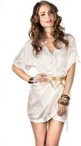 Yumi Kim Miley Dress